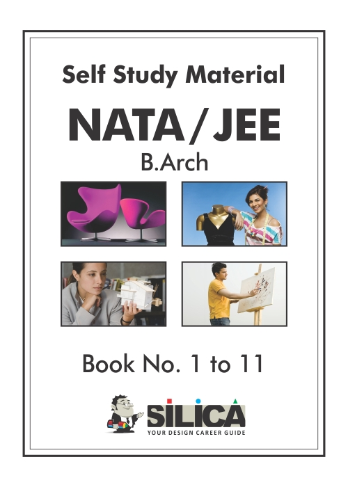 JEE Architecture Sample Papers, Exam Pattern and Past Questions