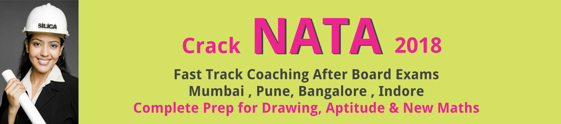 Architecture Drawing Classes In Mumbai nata architecture entrance coaching class in mumbai, pune and