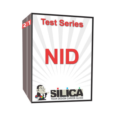 nid mock paper Download past years' actual question papers and answer keys for free.